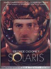 Solaris - Widescreen Dubbed Subtitle Dolby