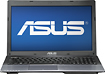 Asus U57A-BBL4 15.6 inch 6GB LED Laptop Computer with 2nd Gen 2.5Ghz Intel Core i5-2450M Processor, 750GB HDD, Webcam, HDMI, Bluetooth