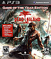 Dead Island Game of the Year Edition - PlayStation 3