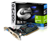 Galaxy - GeForce GT 610 2GB DDR3 PCI Express 2.0 Graphics Card