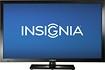 "Insignia - 39"" Class (39"" Diag.) - LED - 1080p - 60Hz - HDTV"