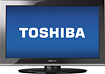 Toshiba - Refurbished 32