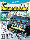 Nintendo Land - Nintendo Wii U