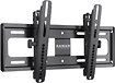 "Tilting Wall Mount for Most 26"" - 40"" Flat-Panel TVs"