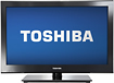 Toshiba - Refurbished 24