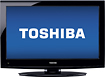 Toshiba - Refurbished 40