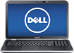 "Dell - Inspiron 17.3"" Laptop - 8GB Memory - 1TB Hard Drive"
