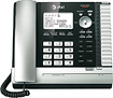 AT&T - Corded Expansion Deskset for AT&T 2085 Expandable Phone Systems