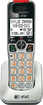 AT&T - DECT 60 Expandable Cordless Phone System with Digital Answering System