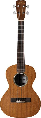 Cordoba - 4-String Tenor-Size Ukulele