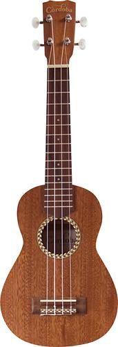 Cordoba - 4-String Soprano-Size Ukulele