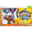 Skylanders: Giants Starter Pack - Xbox 360