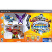 Skylanders: Giants Starter Pack - PlayStation 3