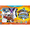 Skylanders Giants Starter Pack - Nintendo Wii U