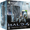 Best Buy Deals - Microsoft - Xbox 360 Limited Edition Halo 4 Console