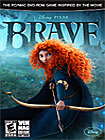 Disney/Pixar Brave: The Video Game - Mac/Windows