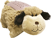 Dream Lites by Pillow Pets - Dog