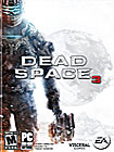 Dead Space 3: Limited Edition - Windows