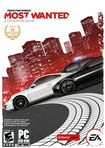 Need for Speed: Most Wanted: Limited Edition - Windows