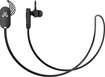 JayBird - Freedom Sprint Bluetooth Earbud Headphones