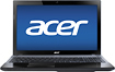 Acer Aspire V3-551-8809 15.6 inch 6GB LED Laptop Computer with AMD Quad-Core A8-4500M Accelerated Processor, 500GB HDD, Webcam, Bluetooth 4.0, HDMI, Blu-ray Drive