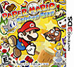 Paper Mario: Sticker Star - Nintendo 3DS Deals