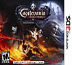 Castlevania: Lords of Shadow - Mirror of Fate - Nintendo 3DS