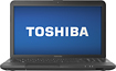 "Toshiba - 15.6"" Satellite Laptop - 2GB Memory - 320GB Hard Drive - Satin Black"