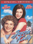 From Justin to Kelly - Widescreen Subtitle Special - DVD