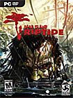 Dead Island Riptide - Windows