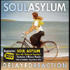 Delayed Reaction [Best Buy Exclusive] - CD