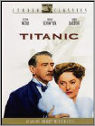 Titanic - DVD