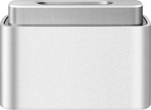 Apple® - MagSafe-to-MagSafe 2 Converter
