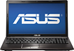 "Asus - 15.6"" Refurbished Laptop - 4GB Memory - 500GB Hard Drive - Matte Dark Brown Suit"