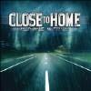 Momentum CD