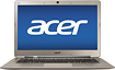 Acer - Aspire Ultrabook 133