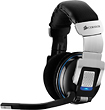 Corsair - Vengeance 2000 71 Wireless Gaming Headset