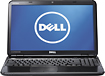 "Dell - Inspiron 15.6"" Laptop - 6GB Memory - 750GB Hard Drive - Diamond Black"