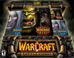 Warcraft III: Battle Chest - Mac/Windows