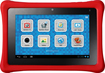nabi - nabi 2 Tablet - 8GB Memory