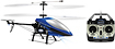 World Trading 23 - Eclipse Remote-Controlled Helicopter