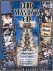Buy NHL: Lord Stanley's Cup - Hockey's Ultimate Prize - DVD