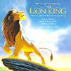 The Lion King [Special Edition] [ECD] [Hyper CD] - Original Soundtrack Special - CD