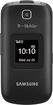 Samsung - T159 Mobile Phone - Black (T-Mobile)