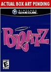 Bratz: Formal Funk Fever - Nintendo GameCube