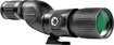 Barska - Tacoma 12-36 x 50 Spotting Scope