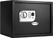 Barska - Standard Biometric Keypad Safe