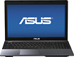 "Asus - 15.6"" Laptop - 4GB Memory - 500GB Hard Drive - Matte Light Covellite"
