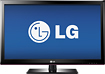 LG 32LS3410 32 inch 720p LEC LCD HDTV with Picture Wizard II, 2 HDMI, USB 2.0 Port