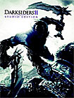 Darksiders II (Official Game Guide) - Xbox 360, PlayStation 3, Windows